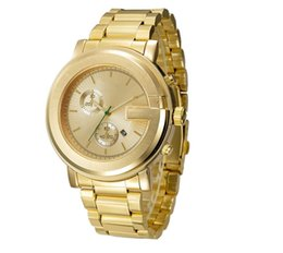 Chinese  Rose gold men woman diamond flower watches 2019 brand luxury nurse ladies dresses female Folding buckle wristwatch gifts for girls manufacturers