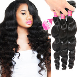 Discount 12 Inch Weave Hairstyles 12 Inch Weave Hairstyles 2019 On