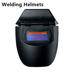China New Electronic Welding Worker Face Masks Professional Welding Helmet Mask Electrical Grinding Welders Mask Welding Helmets cheap welders helmets suppliers