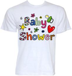 $enCountryForm.capitalKeyWord UK - FUNNY COOL NOVELTY NEW BABY SHOWER MUM PREGNANCY JOKE T-SHIRTS MUMMY GIFTS IDEAS T Shirts Casual Brand Clothing Cotton