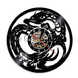 Dragon Tattoos Designs Online Shopping   Dragon Tattoos Designs for Sale