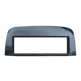 $enCountryForm.capitalKeyWord UK - 1 Din Car DVD Frame For Fiat Evo Radio Frame Auto Stereo Bluetooth Panel Dashboard Touch Screen MP3 Player Fascias