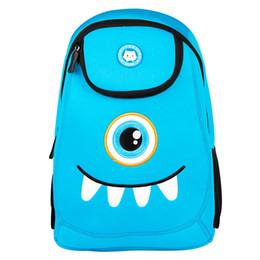 Chinese  TOCHANG Cute Animal Design Children Backpacks Toddler Kids School Bags For Teenage Girls Boys Cartoon SchoolBag Backpack manufacturers