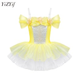 8019a651ee77c Shop Dancewear Clothing UK | Dancewear Clothing free delivery to UK ...