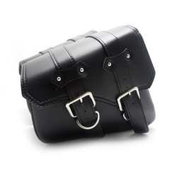 20802c0840a5 Motorcycle Saddlebags Canada | Best Selling Motorcycle Saddlebags ...