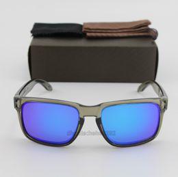 b1d508c937a Best Hot Sale Brand 9102 Yassvan Polarized UV400 Sunglasses Men Women Sport  Cycling Glasses Eyewear Goggles Eyewear 11 colors Free Shipping