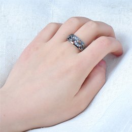 Friends Wedding Ring Online Shopping Friends Wedding Ring For Sale