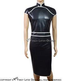 cdd635ab94d Latex Rubber Dresses Xxl Online Shopping   Latex Rubber Dresses Xxl ...