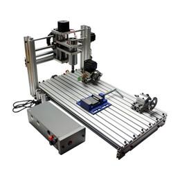 shop ball screw cnc machine uk ball screw cnc machine free rh uk dhgate com