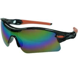 cba7635547 Clear Frame Glasses Designer UK - Popular Designer sunglasses style Only  SUN glasses 26 colors sunglasses
