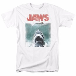 Shark Jaw Online Shopping | Shark Jaw for Sale