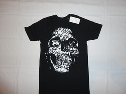 $enCountryForm.capitalKeyWord NZ - MY CHEMICAL ROMANCE EVIL SKULL NEW T-SHIRT S-3XL MCR EMO PUNK ROCK PARADE Tees Brand Clothing Funny T Shirt Top Tee Plus Size