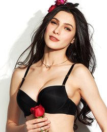 f5130b420 Women secret bra online shopping - Vogue Secret Hot Sales Bra Brand Luxury  Women Brassiere Sexy