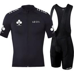 2018 runchita cycling jersey short sleeve bib pants kit bycycle pro team roupa  ciclismo fietskleding wielrennen zomer heren set b5efa380e