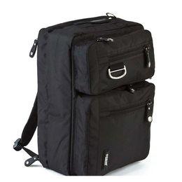 Discount genuine leather chest bags - Shoulder Bag Backpack, Business Bag Adjustable Strap Tablet Kindle Accessories Chest Waterproof