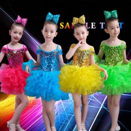 fa2716e4f Costumes For Modern Dance Online Shopping