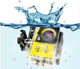 $enCountryForm.capitalKeyWord Australia - Cheapest Best Selling SJ4000 A9 Full HD 1080P Camera 12MP 30M Waterproof Sport Action Camera DV CAR DVR
