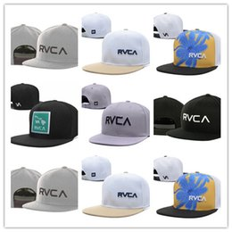 1157a0fc2 Cool Panel Hats NZ | Buy New Cool Panel Hats Online from Best ...