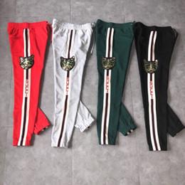 Custom Print Pants Online Shopping | Custom Print Pants for Sale