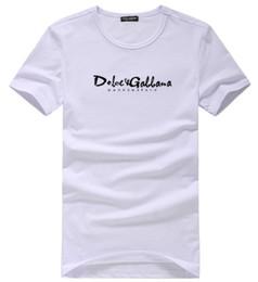 Qualidade superior fino Slub algodão streetwear World Peace Liberdade kanye west oversized T-shirt Moda Casual Tshirt Dos Homens Top Tee happy_weddings em Promoiio