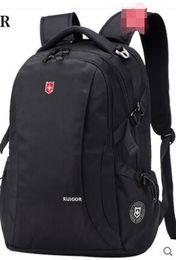 $enCountryForm.capitalKeyWord Canada - 2018 Swiss army knife shoulder bag Swiss high school bag female casual men's business travel large-capacity computer backpack