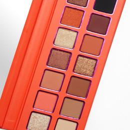 $enCountryForm.capitalKeyWord UK - Newest Hot makeup Brand The Summer Palette 14colors eyeshadow Plalette Banana Eye Shadow Palette dhl shipping