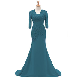 $enCountryForm.capitalKeyWord UK - 2018 setwell deep green lace mother of the bride dresses strapless mermaid mother of the groom dress with jacket mermaid wedding guest dress