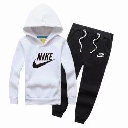 Wholesale boy Kids Sets Kids Baby sells best new autumn boy shirt sweater hoodle jacket boy sports hooded suit color sizes