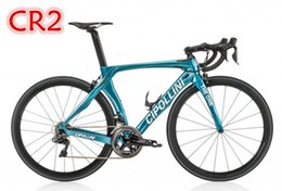 $enCountryForm.capitalKeyWord Australia - 2018 MCipollini Ottanio Shiny RB1K THE ONE Complete Bicycle With , 5800 R8000 Groupset , 50mm carbon wheels A271 Hubs free shipping