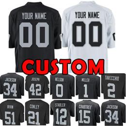 92d08372 Raiders Jerseys Online Shopping | Oakland Raiders Jerseys for Sale