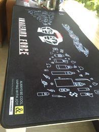 $enCountryForm.capitalKeyWord Australia - Fashion Natural Rubber Vape Mats DIY Tool Workbench Worktable Work Mat Wire Building Pad for e cigarette Vape Mod RDA RBA Tank