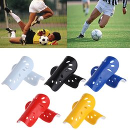 54f5d822 Soccer Shin Pads Kids Canada | Best Selling Soccer Shin Pads Kids ...