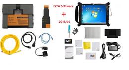 Bmw Icom B Australia - DHL Free ShippingICOM A2 B C 3 in 1 Programming Tool for BMW ICOM Diagnostic Tool With EVG7 DL46 HDD500GB DDR4GB Diagnostic Controller Table