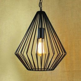 Discount light shades for chandeliers 2018 light shades for iron ancient artistic pendant lights vintage american abcde five kinds of styles led lamp shades chandeliers e27 220v for decor affordable light shades for mozeypictures Image collections