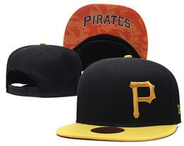 a262df44d02 2018 new MLB Baseball Caps Unisex Men Women pure black sequins NY Caps  adjustable size Breathable sunshade Wild hip hop Ruen Basketball