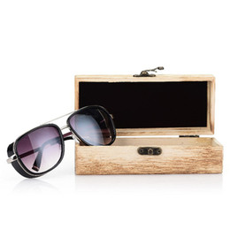 8 Photos Handmade Wooden Gifts For Men Online Shopping