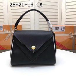 702bd2aa5bcd genuine leather luxury brand bags women designer handbags good quality tote  clutch shoulder bags messenger crossbody long strap purses