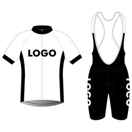 a338b75cb8d 2018 Custom Roupa Ciclismo Summer Any Color Any Size Any Design Cycling  Jersey and DIY Bicycle Wear Polyester+LyCra cycling sets