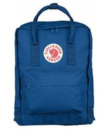 Рюкзак пара рюкзак классический мини-рюкзак унисекс холст ученик плечо Студенческие сумки сумочки Школьная сумка Девочка мальчика Наружные пакеты