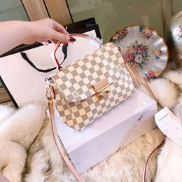 AAAAA 2018 Luxury famous brand navy handbags designer shopping shoulder  bags backpack handbag lady backpack girl Women purse wallet 08160947 a38e7d3c7342a