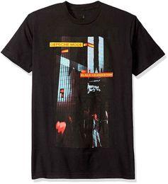 $enCountryForm.capitalKeyWord UK - T Shirt Cheap Sale 100% Cotton Mode Celebration Softer Men'S Casual Short O-Neck Tee Shirts