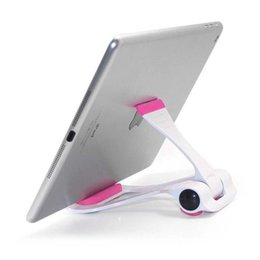 shop design ipad holder uk design ipad holder free delivery to uk rh uk dhgate com