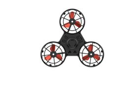 $enCountryForm.capitalKeyWord UK - Fidget Spinner Hand Flying Fidget Spinner Flying Spinning Top Toy For Autism Anxiety Stress Release Toy Great Gift666888