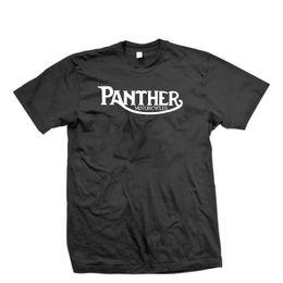 $enCountryForm.capitalKeyWord UK - Retro Panther Motorcycles Vintage Biker T Shirt,Indian,BSA,NortonFunny free shipping Unisex Casual tee gift