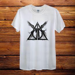 $enCountryForm.capitalKeyWord Australia - Harry Potter Sign New Design T-Shirt Men Funny free shipping Unisex Casual gift