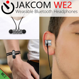 Gadgets Sale Canada - JAKCOM WE2 Wearable Wireless Earphone Hot Sale in Headphones Earphones as gadgets 2018 major android phone