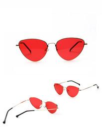Product Brand Color Australia - new products for 2018 Fashion Women Square Sunglasses Brand Designer Luxury rhinestone Sun Glasses High Quality Shades Oculos