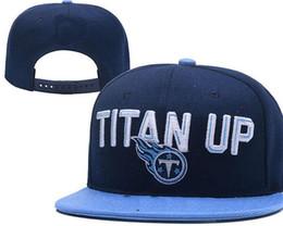 b811f97dfd8 2018 Fan s store Tennessee cap hat outlet sunhat headwear Snapback Cap  Adjustable All Team Baseball Ball Snap back snapbackS hats 001