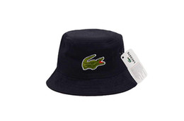 $enCountryForm.capitalKeyWord Canada - Fashion 2018 bucket cap Foldable Fishing Caps polo Bucket cap New Beach Sun Visor Sale Folding Man Bowler Cap For Mens Womens Good quality