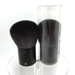 $enCountryForm.capitalKeyWord Australia - 1PCS 182 Buffer Brush Very good quality fashion powder loose blush makeup brush